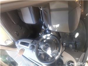 Dacia Logan PRET 800€ FIXXX - imagine 5