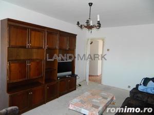 Apartament 2 camere, zona Lipovei - imagine 4