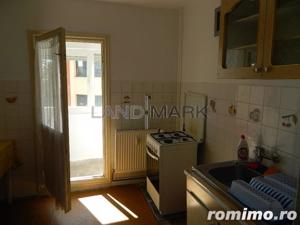 Apartament 2 camere, zona Lipovei - imagine 9