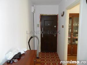 Apartament 2 camere, zona Lipovei - imagine 5