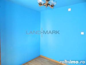 Apartament 2 camere, zona Lipovei - imagine 12