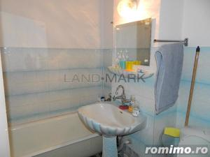 Apartament 2 camere, zona Lipovei - imagine 6