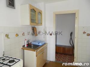 Apartament 2 camere, zona Lipovei - imagine 8