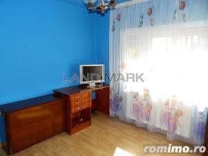 Apartament 2 camere, zona Lipovei - imagine 15