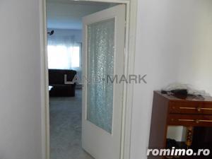 Apartament 2 camere, zona Lipovei - imagine 17