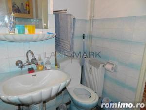 Apartament 2 camere, zona Lipovei - imagine 16