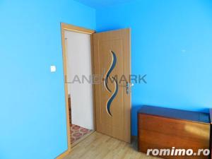 Apartament 2 camere, zona Lipovei - imagine 13