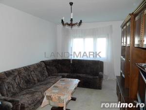 Apartament 2 camere, zona Lipovei - imagine 20
