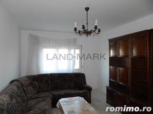 Apartament 2 camere, zona Lipovei - imagine 14