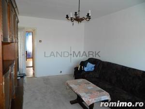 Apartament 2 camere, zona Lipovei - imagine 18