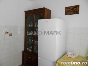 Apartament 2 camere, zona Lipovei - imagine 10