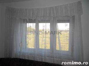 Apartament 2 camere, zona Lipovei - imagine 19