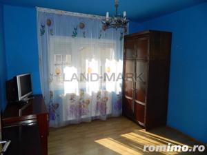 Apartament 2 camere, zona Lipovei - imagine 2