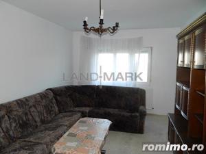 Apartament 2 camere, zona Lipovei - imagine 3