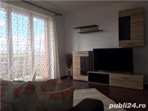 Apartament cu 2 camere,loc de parcare - imagine 10