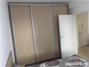 Apartament cu 2 camere,loc de parcare - imagine 2