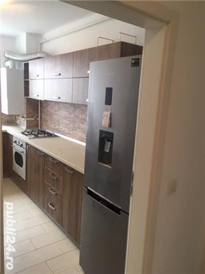 Apartament cu 2 camere,loc de parcare - imagine 5