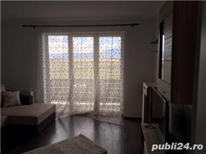 Apartament cu 2 camere,loc de parcare - imagine 9