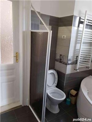 Apartament 2 camere, zona Centrală - imagine 2