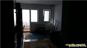Garsoniera etaj 2 , mobilata , utilata , V.P.Predescu - imagine 3