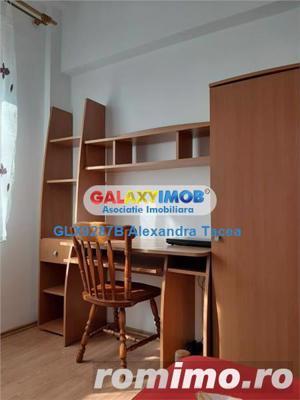 Facultatea de drept, inchiriez apartament 2 camere - imagine 4