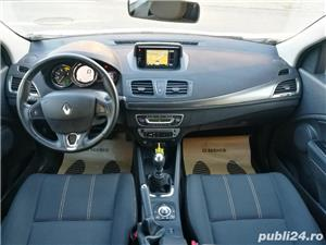 Renault Megane - imagine 8