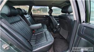 Vand Audi A6 Allroad 2.5TDI 180cp 4x4 Automat Piele Pilot Xenon - imagine 9
