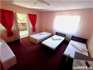 Cazare regim hotelier - imagine 3