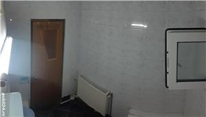 Vanzare apartament  - imagine 7