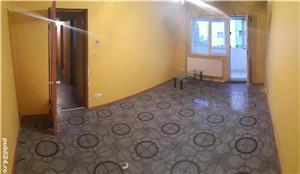 Vanzare apartament  - imagine 6