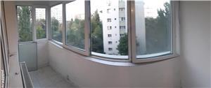 Vanzare apartament  - imagine 10