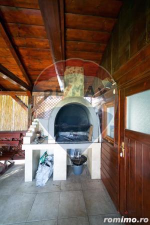 Casa chic in Aradul Nou - imagine 18