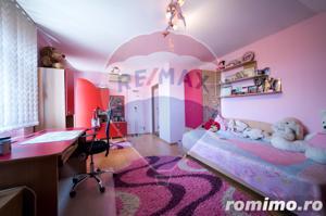 Casa chic in Aradul Nou - imagine 8
