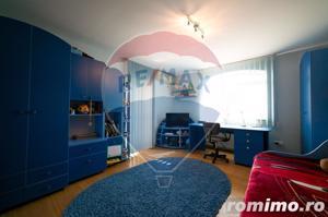 Casa chic in Aradul Nou - imagine 7