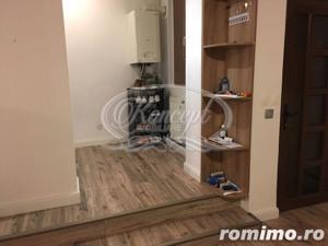 Apartament cu 4 camere la casa, in zona UMF/Hasdeu - imagine 10