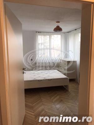 Apartament cu 4 camere la casa, in zona UMF/Hasdeu - imagine 11