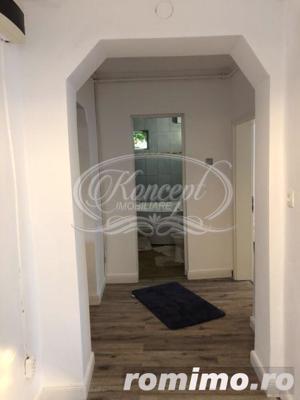 Apartament cu 4 camere la casa, in zona UMF/Hasdeu - imagine 13