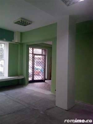 Inchiriere Spatii comerciale Gara de Nord, Bucuresti - imagine 13