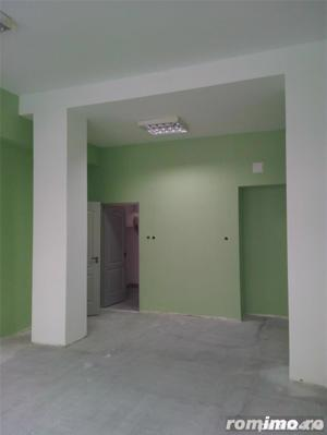 Inchiriere Spatii comerciale Gara de Nord, Bucuresti - imagine 16