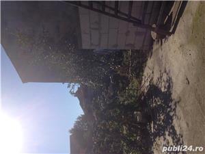 Vând casa Sibiu - imagine 3