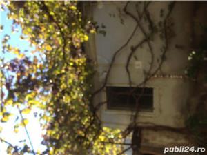 Vând casa Sibiu - imagine 1