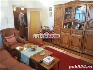 Apartament 3 camere, zona Independentei, etaj 4 din 6, lift - imagine 3