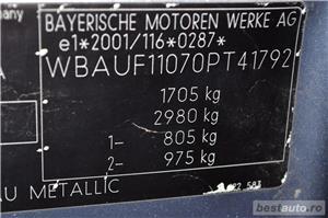 Bmw Seria 1 an:2005=avans 0 % rate fixe=aprobarea creditului in 2 ore=autohaus vindem si in rate - imagine 18
