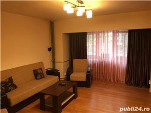 Vand apartament 3 camere/Bdul Mamaia -Constanta - imagine 2