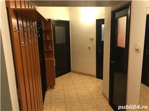 Vand apartament 3 camere/Bdul Mamaia -Constanta - imagine 7