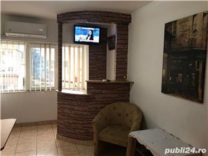 Vand apartament 3 camere/Bdul Mamaia -Constanta - imagine 8