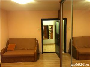 Vand apartament 3 camere/Bdul Mamaia -Constanta - imagine 6