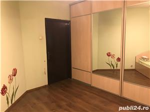 Vand apartament 3 camere/Bdul Mamaia -Constanta - imagine 3