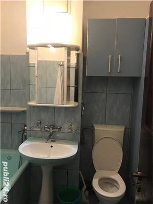 Vand apartament 3 camere/Bdul Mamaia -Constanta - imagine 10