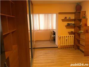 Vand apartament 3 camere/Bdul Mamaia -Constanta - imagine 5